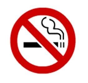 Lo que más echo de menos de fumar es poder tener siempre algo en las manos