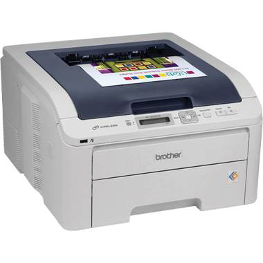 Me pregunto si me cabe la impresora del departamento en el bolso...